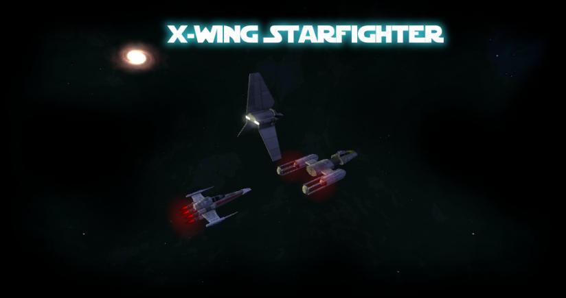 Namn:  x-wing-starfighter_screenshot.jpg Visningar: 184 Storlek:  16,6 KB