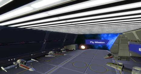 Namn:  x-wing-starfighter_screenshot2.jpg Visningar: 177 Storlek:  21,5 KB