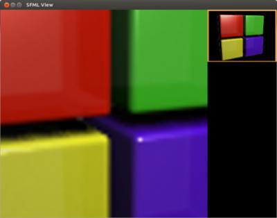 Namn:  Skärmbild från 2012-12-07 19:31:07.jpg Visningar: 123 Storlek:  9,5 KB