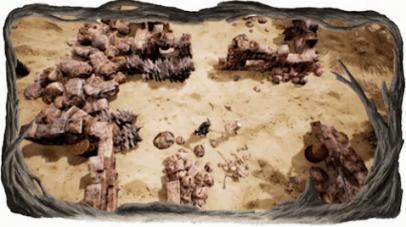 Namn:  CombatGif2.jpg Visningar: 398 Storlek:  21,3 KB